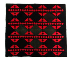 """Garths 
