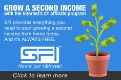 Work from home - Online marketing   If you need extra time job or any kind of…