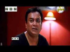 Bangla Natok New - Formal In Action (Part 4) FT. Zahid Hasan