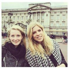 Wij hebben Londen onveilig gemaakt! zooo veel gezien! -en ook veel gewinkeld haha twee nieuwe Nike leggings nu lekker uitrusten op de Hotelkamer!  #london#blonde#girls#dutchgirls#citytrip#travelling #wanderlust #love#fitgirl#fitspo #fitdutchies #fitfam #fitfamnl #instagood #instamood #iciw#healthy#goalsetting #beautiful #beastmode #sightseeing #fitnesscrew #fitness #travel by fitandhappydutchie