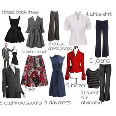A fashion look from March 2009 featuring Monsoon dresses, Design History sweaters and Miss Selfridge coats. Browse and shop related looks.