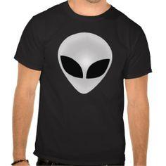=>>Cheap          Alien Head Dark T-Shirt           Alien Head Dark T-Shirt online after you search a lot for where to buyReview          Alien Head Dark T-Shirt Here a great deal...Cleck Hot Deals >>> http://www.zazzle.com/alien_head_dark_t_shirt-235776015476520311?rf=238627982471231924&zbar=1&tc=terrest