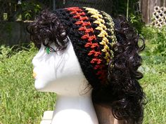 headband -http://www.ravelry.com/patterns/library/dread-holder