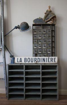 Mooie tweedehands meubels via www.marktplaatshelper.nl | beautiful second hand furniture for sale