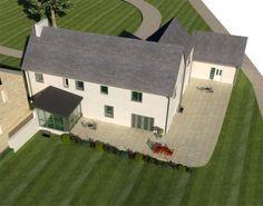 http://www.apexplanningdesign.co.uk/wp-content/gallery/barn/house1.jpg