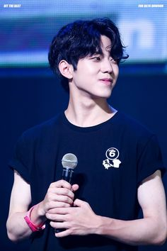 Dowoon ©hit the beat Extended Play, I Zombie, Day6 Dowoon, Young K, Korean Boy, Kpop, Memes, Boy Bands, Fandoms