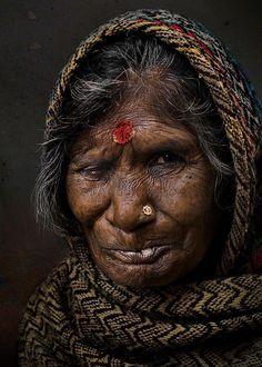Levent Yavuz Agra, Rajasthan, India