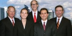 Abramowitz Pomerantz & Coffey | Best Lawyers in America for Business Litigation by Woodward & White; and a Super Lawyer in Law & Politics World's Media.