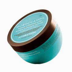 ¿Cuál es la diferencia entre las cuatro mascarillas Moroccanoil? Moroccanoil nos ofrece cuatro productos infalibles para el cuidado, hidratación, reparación o control de nuestro cabello. Si no sabe...