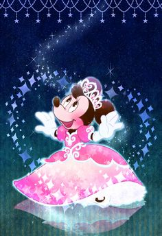 mickey mouse y Arte Do Mickey Mouse, Minnie Mouse Cupcake Toppers, Mickey Mouse Images, Minnie Mouse Pictures, Mickey Mouse And Friends, Disney Mickey Mouse, Retro Disney, Cute Disney, Walt Disney