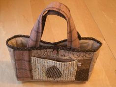 quilted bag 4