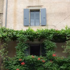 My French Country Home, French Living | Page 4 of 277 | Sharon SANTONI