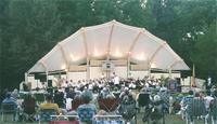White's Road Park Concert Series