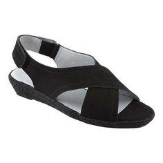 8 Best shoes images | Shoes, Fashion shoes, Shoe boots