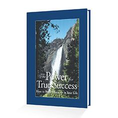The Institute in Basic Life Principles Online Store offers biographies, devotionals, inspirational messages, books, music, and more from Bill Gothard, Otto Koning, Jim Sammons, Roger Magnuson, Tracey Collins, the Tillman Trio, and many more Christian speakers and musicians.