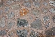 Stone wall texture - http://thetextureclub.com/rock/stone-wall-texture-23