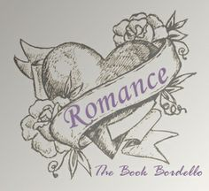 The Book Bordello  We love romance. But also NA, YA, horror, women's fiction, urban fantasy, mystery or thrillers thebookbordello.com
