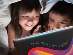 View top-quality stock photos of Kids Reading In The Dark. Find premium, high-resolution stock photography at Getty Images. Interactive Stories, Under Bed, Boy Photos, Kids Reading, High Resolution Photos, The Darkest, Stock Photos, Boys, Image