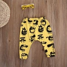 Leggings - Baby pants / leggings for sale in Johannesburg Baby Supplies, Baby Pants, Kinds Of Music, Style Guides, Boy Outfits, Style Icons, Leggings, Boys, Pretty
