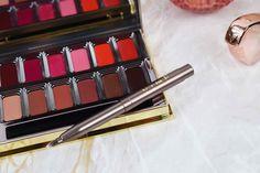lesjolisslims-blackmail-lipstick-palette