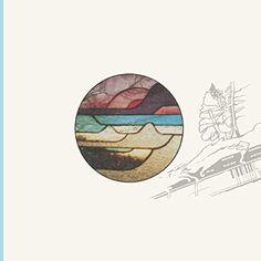 Keyboard Fantasies Beverly Glenn Copeland Album