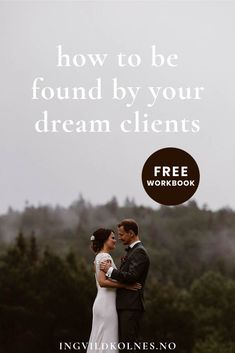 5 steps to better SEO for wedding photographers Wedding Photography Pricing, Photography Business, Keyword Planner, Get Educated, You Better Work, Photography Website, Getting To Know You, Make More Money, Social Media Tips