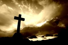 Wszechmogący Ojcze, który jesteś w niebie, Już z rana wznoszę me serce do Ciebie. Tyś mnie zachował od złego tej nocy, Udziel i...