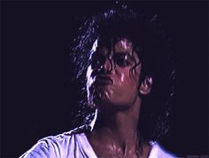 Michael Jackson Gifs GIFs on Giphy