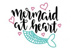You searched for mermaid | Lovesvg.com