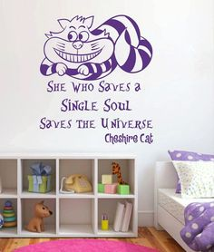 Wall Decals Stickers Are One Of The Great Decorative Innovations Of Recent  Years. Decals Stickers