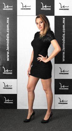 Lissette Campuzano (141)