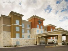 San Antonio (TX) Homewood Suites San Antonio Southwest Sea World United States, North America Homewood Suites San Antonio Southwest Sea World is a popular choice amongst travelers in San Antonio (TX), whether exploring or just passing through. The hotel has everything you need for a comfortable stay. Facilities like 24-hour front desk, facilities for disabled guests, express check-in/check-out, luggage storage, Wi-Fi in public areas are readily available for you to enjoy. Gues...