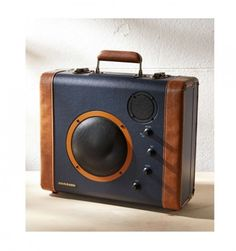 tentation-high-tech-enceinte-crosley