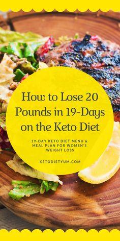 Jenny Craig 1200 Calorie Menu Week 1   Lean and Green in 2019   1200 calories, 1200 calorie diet ...