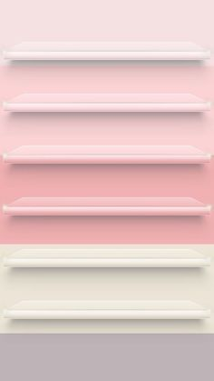 Best home screen iphone 7 plus wallpaper 56 Ideas Wallpaper Para Iphone 6, Iphone Homescreen Wallpaper, Iphone 7 Wallpapers, Iphone Background Wallpaper, Pastel Wallpaper, Tumblr Wallpaper, Aesthetic Iphone Wallpaper, Lock Screen Wallpaper, Aesthetic Wallpapers