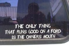177 Best Ford Memes Images Autos Ford Humor Truck Memes