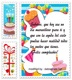 Birthday Quotes, Birthday Wishes, Happy Birthday Pictures, Birthdays, Thanksgiving Ideas, Kim Kardashian, Snoopy, Internet, Facebook