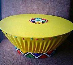 Items similar to Traditional Zulu basket hat on Etsy Zulu Traditional Attire, African Traditional Dresses, African Print Fashion, Fashion Prints, African Prints, Women's Fashion, African Hats, African Clothes, Zulu Women