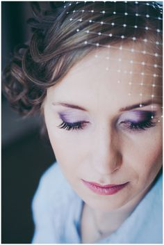 wedding photography - piekary- pod skrzydlami aniola Photo By Judyta Marcol, judyta marcol - bride portrait, portret panny młodej - panna młoda, bride, fotografia ślubna, ślub, wesele, wesele w piekarach, ślub w kościele w piekarach, piekary śląskie, fotograf na ślub,