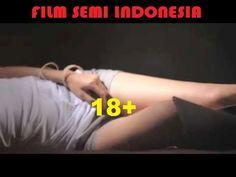 Kumpulan Film Semi Indonesia Terbaru 2016
