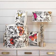 zirconia-butterfly-lamp-shade-lr-ls.jpg (950×950)