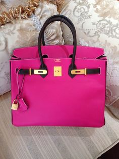 best place to buy hermes birkin - Hermes bags on Pinterest | Hermes, Hermes Birkin and Hermes Bags