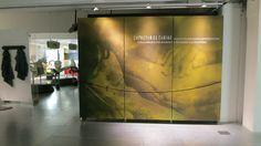 Graphic Exhibit Design, Flat Screen, Age, Shower, Prints, Culture, Universe, Blood Plasma, Rain Shower Heads