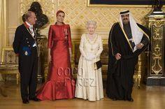 royalty of qatar - Google Search