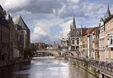 Resultado de imagen para lugares turisticos de belgica