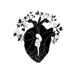 Emotive , new mum , new family , mother love black and white contemporary art illustration. Motherhood Tattoos, Mommy Tattoos, Mother Tattoos, Baby Tattoos, Body Art Tattoos, Hp Tattoo, Daughter Tattoos, Ankle Tattoos, Tiny Tattoo