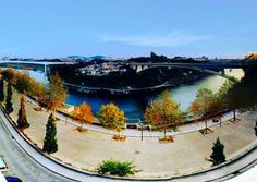 Rent apartment in Porto city with this perfect view #porto #portugal #oporto #douro #riverview #river #rivervalley #igers #igers_portugal #igersportugal #travel #travelingram #traveling #traveler #rents #booking #travelrentals #travelbooking #apartment #holiday #holidays #adoroviajar #hotel #hotels #bookingnow #tourism #europe #destination #destinationportugal #airbnb by douro_river_apartments