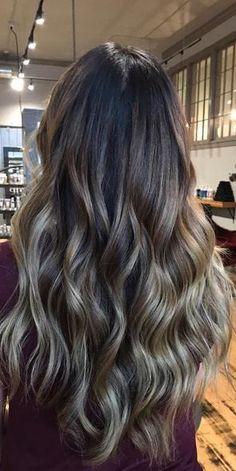 Best Hair Color Ideas 2017 / 2018 hair color ideas blog maneinterest