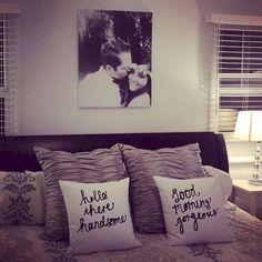 Cool 90 DIY Apartment Decorating Ideas https://insidecorate.com/90-diy-apartment-decorating-ideas/