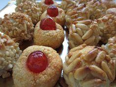 Croissants, Krispie Treats, Rice Krispies, Tapas, Cupcakes, Spanish Food, Muffins, Cookies, Finger Foods